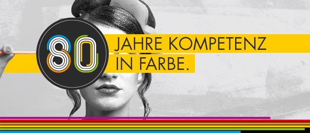 8ae266b5c222 Farben Kemeter – Ihr Partner für Farben, Tapeten & mehr.