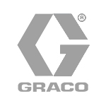 fk_logo_150px_graco_1c