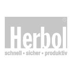 fk_logo_150px_herbol_1c