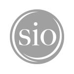 fk_logo_150px_SIO_1c