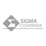 fk_logo_150px_sigma_1c