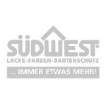 fk_logo_150px_suedwest_1c