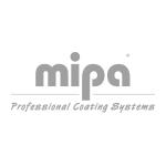 fk_logo_150px_mipa_1c